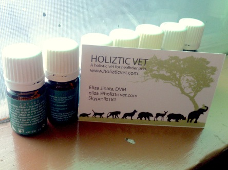 holiztic vet essential oils.jpg